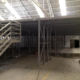 Racks Mezzanine