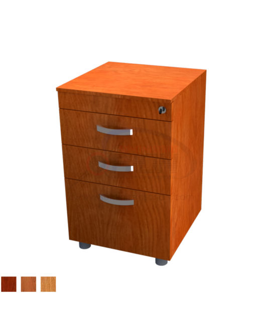 mobiliario-oficina-dc205