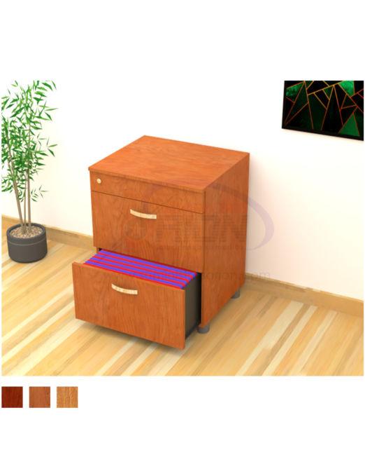 mobiliario-oficina-dc320