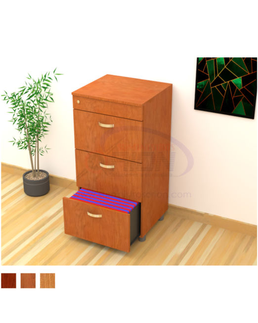 mobiliario-oficina-dc325
