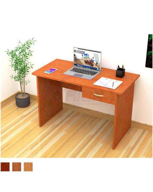 mobiliario-oficina-dhc45