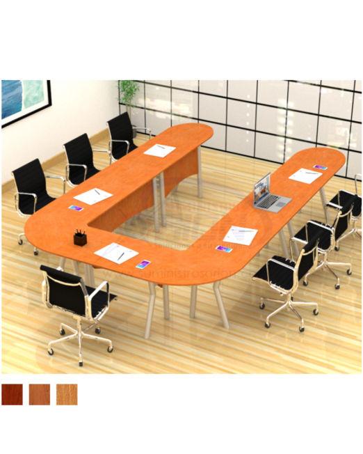 mobiliario-oficina-dz6
